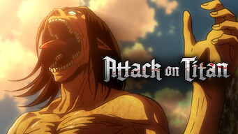 Attack on Titan: Season 3 Part 1