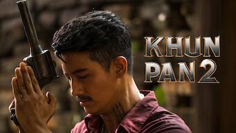 Khun Pan 2