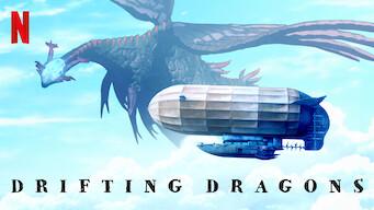 Queen Zaza – Die letzten Drachenfänger: Season 1